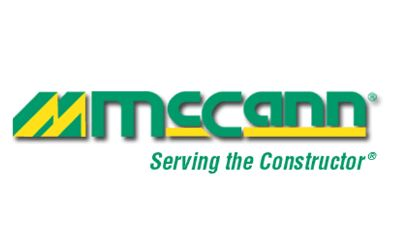 McCann Industries company logo
