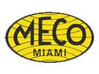Meco Miami, Inc. company logo