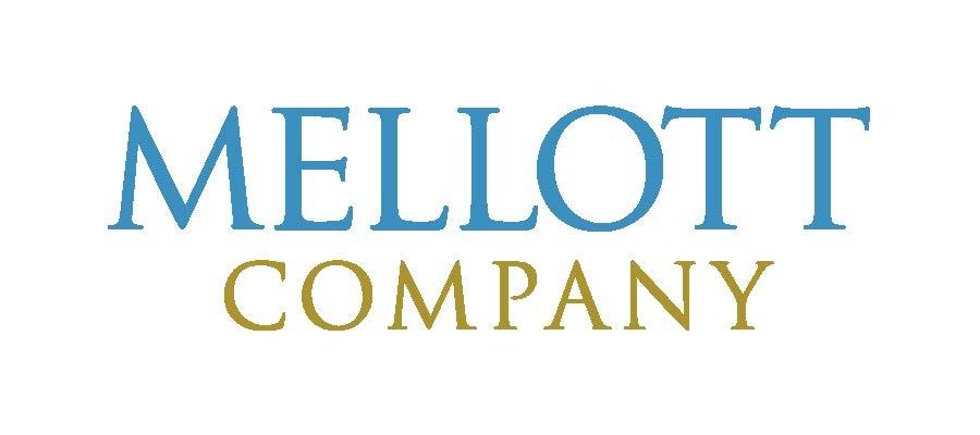 Mellott Company company logo