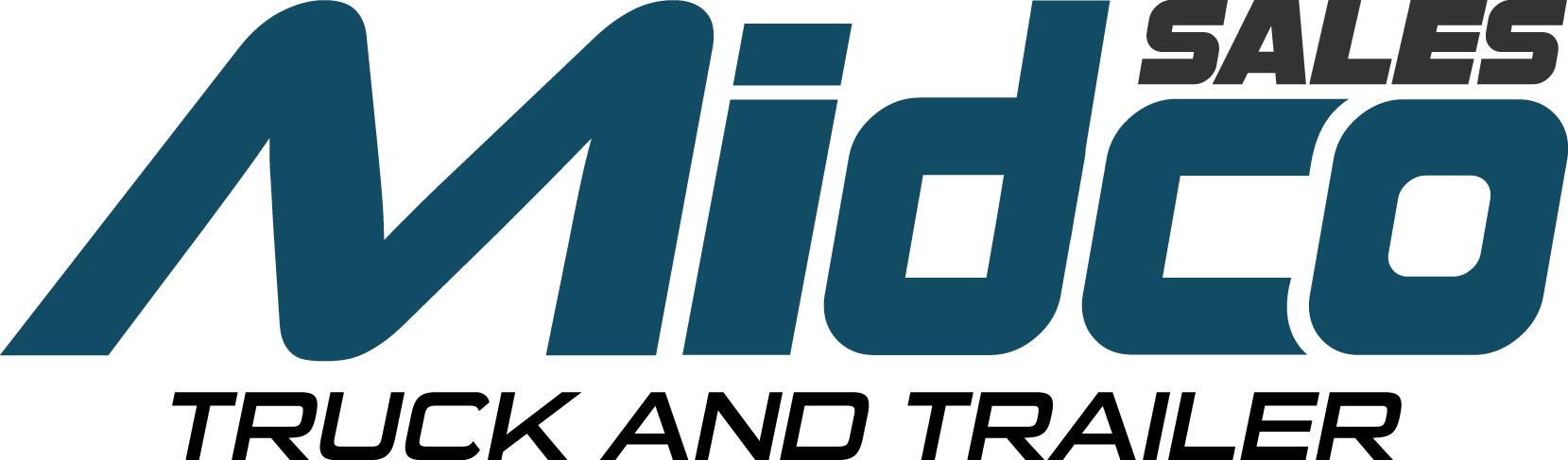 Midco Sales company logo