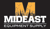 Mideast Equipment Supply company logo