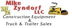 Mike Zyndorf LLC company logo