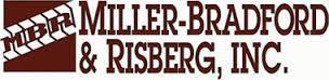 Miller-Bradford & Risberg, Inc. company logo