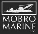Mobro Marine Inc. company logo