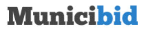 Municibid company logo