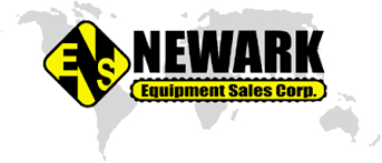 Newark Equipment Sales Corp. company logo