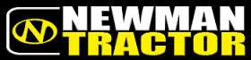 Newman Tractor company logo