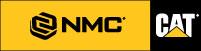 NMC CAT company logo