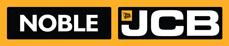 Noble JCB company logo