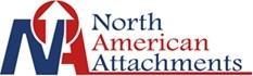 North American Attachments company logo