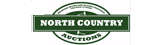 North Country Auctions, LLC company logo