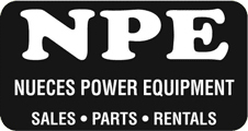 Nueces Power Equipment company logo