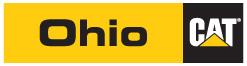 Ohio CAT company logo