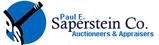 Paul E. Saperstein Co., Inc. company logo