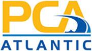 PCA Atlantic company logo