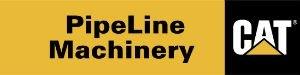 PipeLine Machinery International company logo