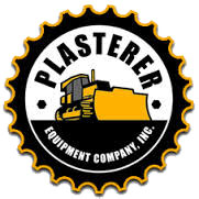 Plasterer Equipment company logo