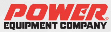 Power Equipment Company company logo