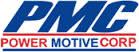 Power Motive Corp. company logo