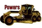 Powers Auction & Equipment Sales company logo