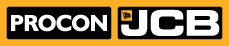 ProCon JCB company logo