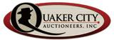 Quaker City Auctioneers, Inc. company logo