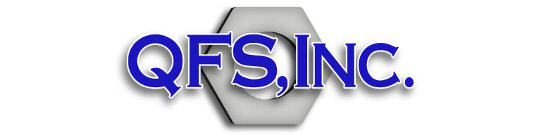 Quality Fleet Service, Inc. company logo