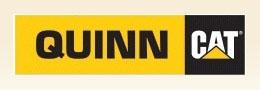 Quinn Company company logo