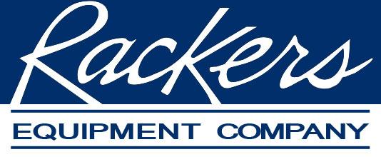 Rackers Equipment Company company logo