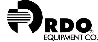 RDO Equipment Company company logo