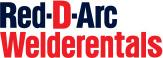 Red-D-Arc company logo