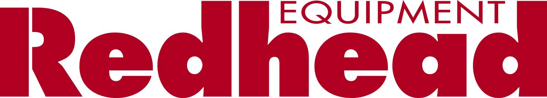 Redhead Equipment company logo