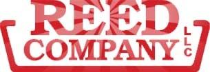 Reed Company, LLC company logo