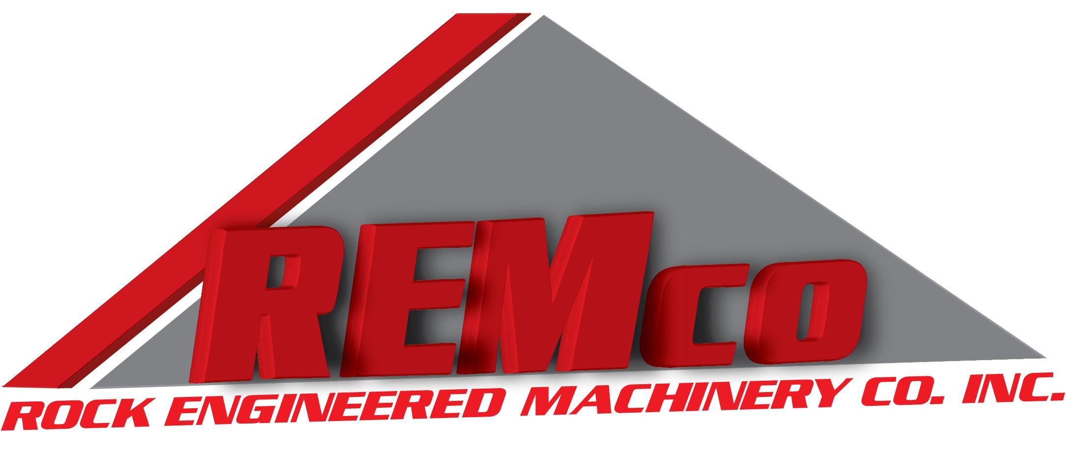 REMco company logo