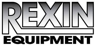Rexin Equipment company logo