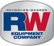 Reynolds-Warren Equipment Company company logo