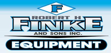 Robert H Finke & Sons company logo
