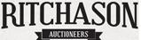 Ritchason Auctioneers, Inc. company logo
