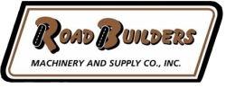 Road Builders Machinery & Supply Co., Inc. company logo