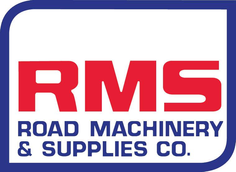 Road Machinery & Supplies Co. company logo