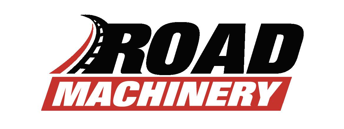 Road Machinery LLC company logo