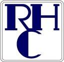 Robert H Clinton & Company, Inc. company logo