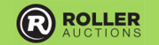 Roller Auctioneers company logo
