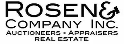 Rosen & Company Inc. company logo
