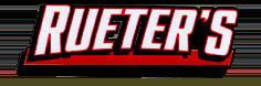 Rueter's  company logo