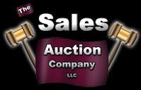 Sales Auction Company LLC company logo