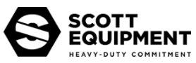 Scott Equipment Company company logo