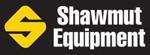 Shawmut Equipment Company company logo