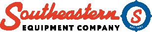 Southeastern Equipment Co., Inc. company logo