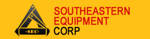 Southeastern Equipment Corporation company logo
